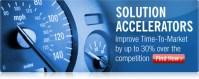 solution_accelerators2