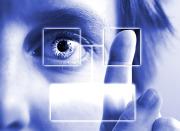 digital_identity2
