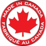 made_in_canada1