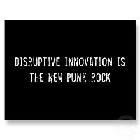 disruption3