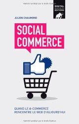 social-commerce1