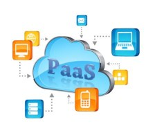 Paas-Cloud2