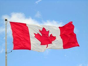 300px-Canada_flag_halifax_9_-047