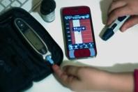 bant-app1