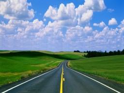 roadmap-1
