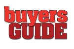 Buyers-Guide1