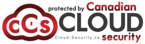 cancloud-security5