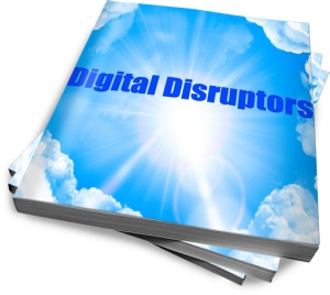 digital-disruptors