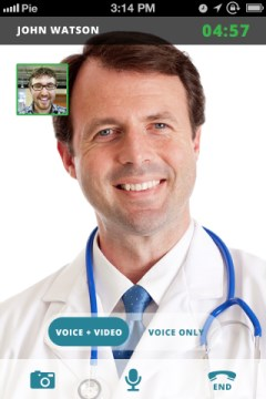 dr-phil-app1