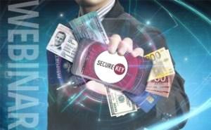 securekey3