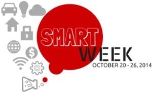 smartweek2