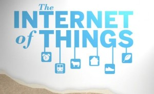 The-Internet-of-Things-Infographic-512x315